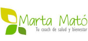 Marta Mató