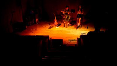 auditorio palacio benasque chia positivo festival 2017