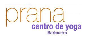 Centro Prana Yoga Barbastro