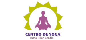 Rosa Pilar Cardiel Centro de Yoga